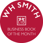 BookOfTheMonth_logo