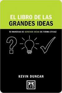 ideas-spanish-cover