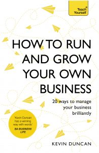how-to-run-and-grow-your-own-business