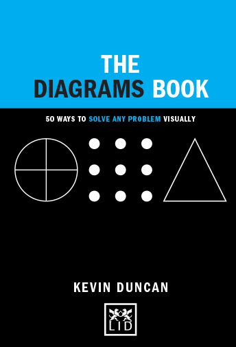 DiagramsBook_NEW COVER