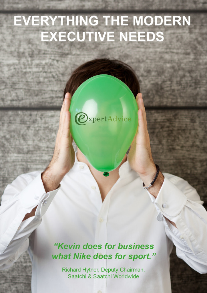 Expert Advice Brochure 2016