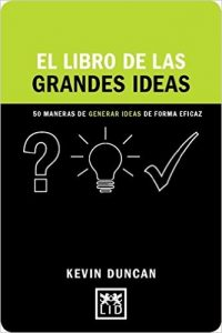 ideas-spanish-cover