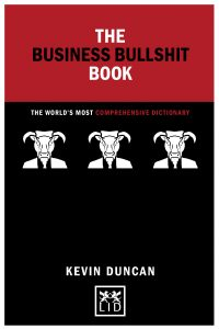 kd-book-covers-with-white-border
